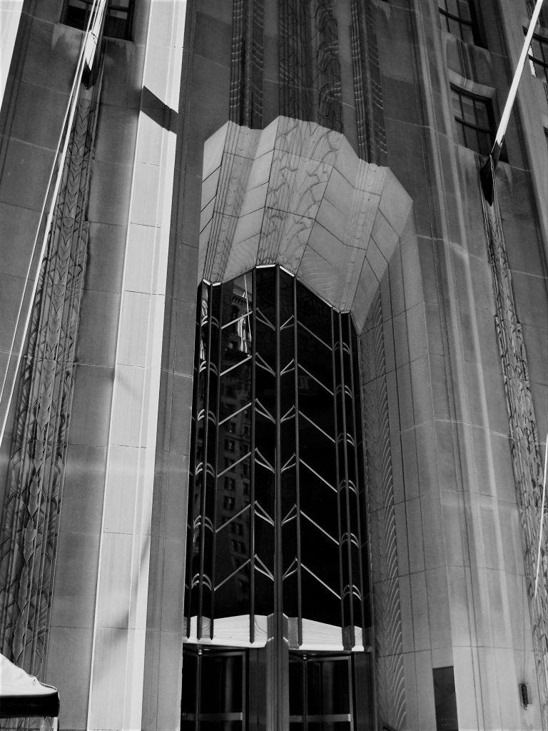 calgary architect - scala designs