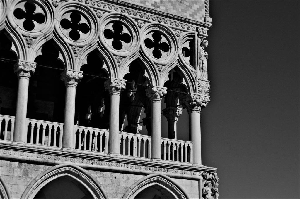 architect calgary