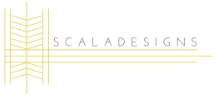 Scala Designs Logo