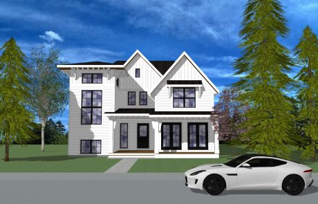 architect calgary - scala designs