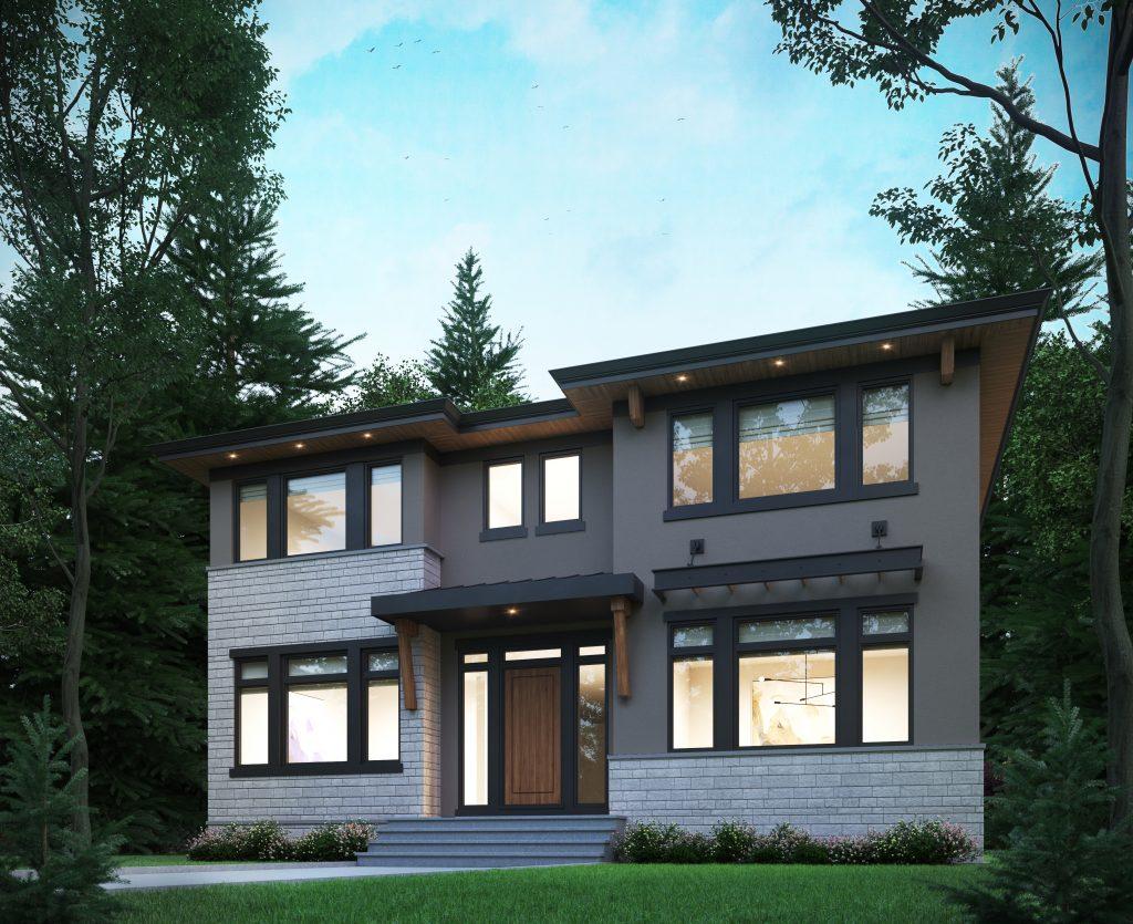 architect calgary - scala designs